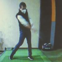 골프로드!