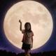 달의요정2