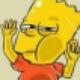 23살농부  width=