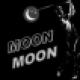moonmoon프로