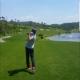 골프의신기덕