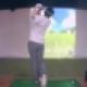 골프대왕8