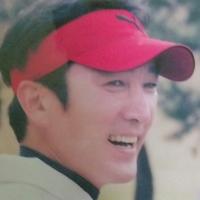 조이[~~통]