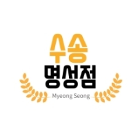 k스타[한백]
