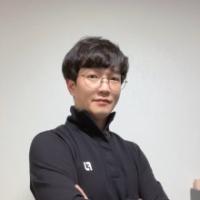 [김주성]