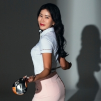 [김채원]